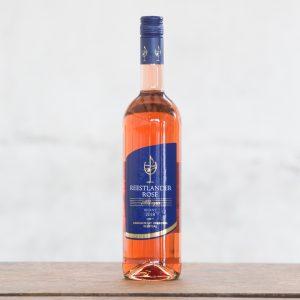 Reestlander Rosé Regent - Allegro 2018