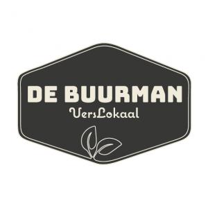 logo DB verslokaal nieuw