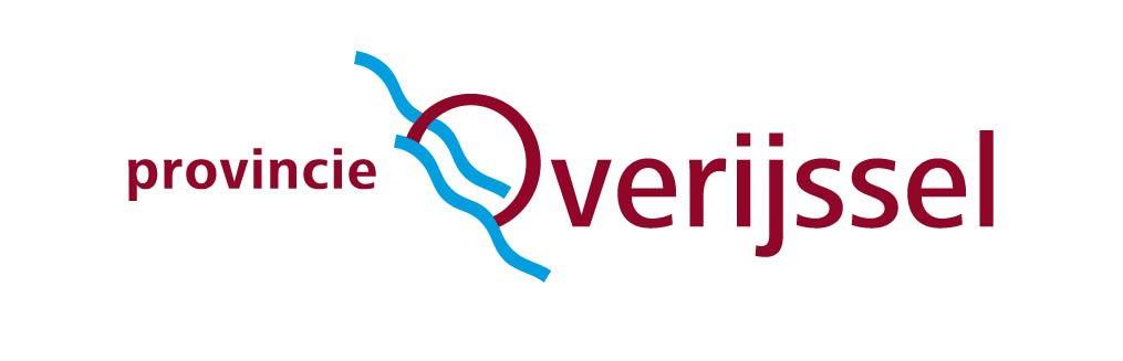 Logo.provincie.Overijssel