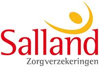 salland-zorgverzekeringen-logo