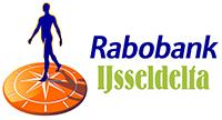 rabobank-ijsseldelta-logo