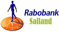 rabobank-salland-logo