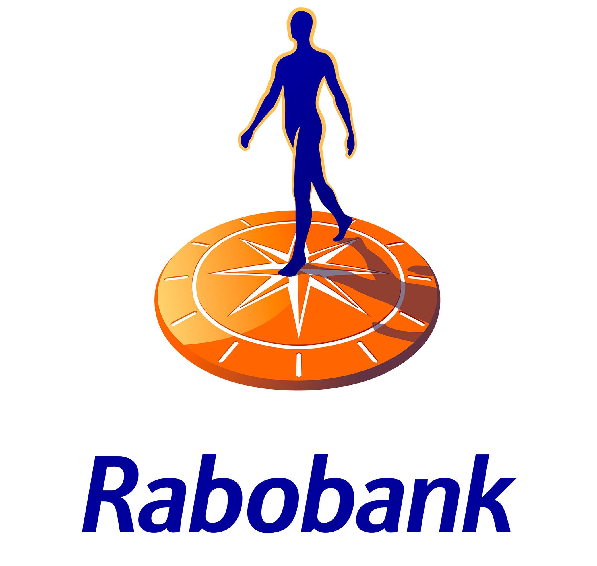 Logo-Rabobank-Salland