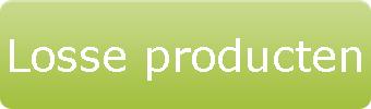 losse producten knop
