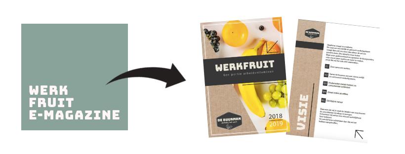 WerkfruitE-magazine (1)