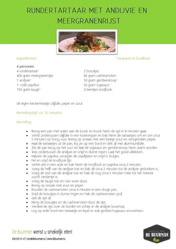 week 38 recept 1 - openen als pdf