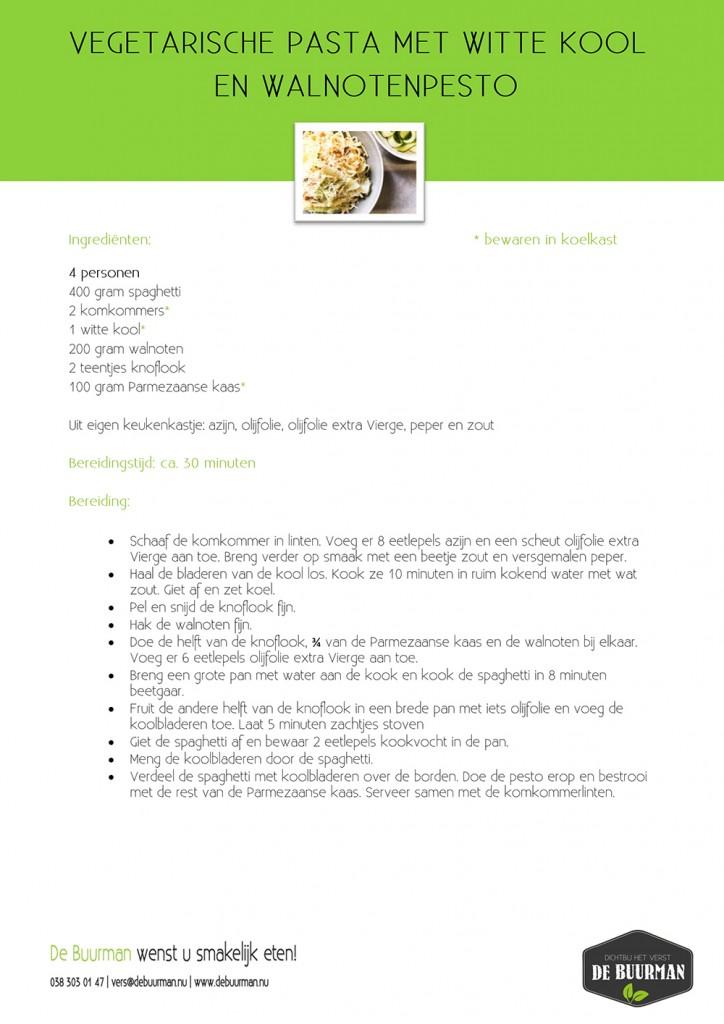 week 38 recept 3 - openen als pdf