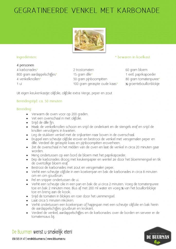 week 39 recept 2 - openen als pdf