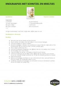 week 47 recept 2 - openen als pdf