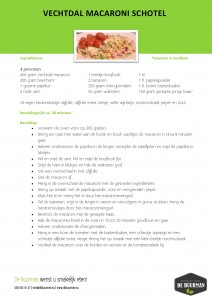 week 47 recept 3 - openen als pdf