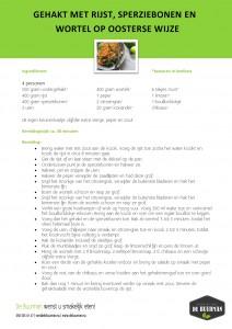 week 48 recept 1 - openen als pdf