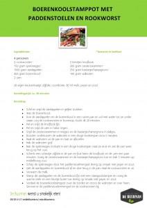 week 48 recept 2 - openen als pdf