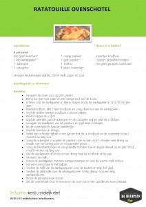 week 48 recept 3 - openen als pdf