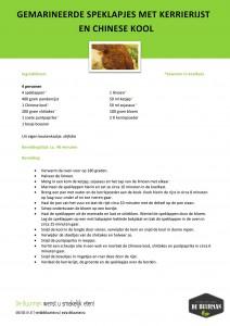week 3 recept 2 - openen als pdf