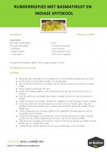 week 4 recept 1 - openen als pdf