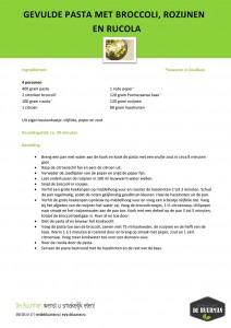 week 12 recept 3 - openen als pdf
