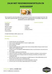 week 13 recept 1 - openen als pdf