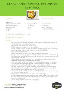 week 29 recept 2 - openen als pdf