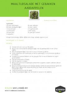 week 29 recept 3 - openen als pdf
