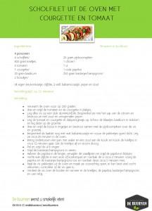 week 30 recept 1 - openen als pdf