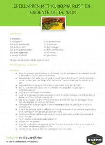 week 30 recept 2 - openen als pdf