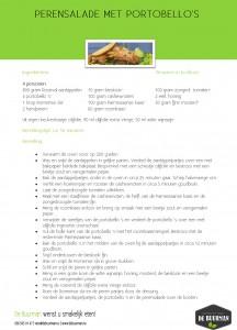 week 30 recept 3 - openen als pdf