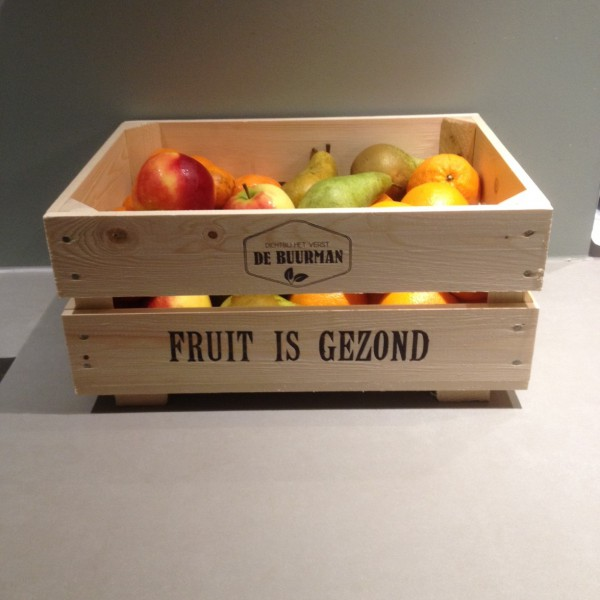 #fruittas