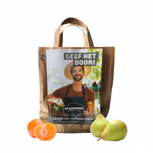 fruittas-box