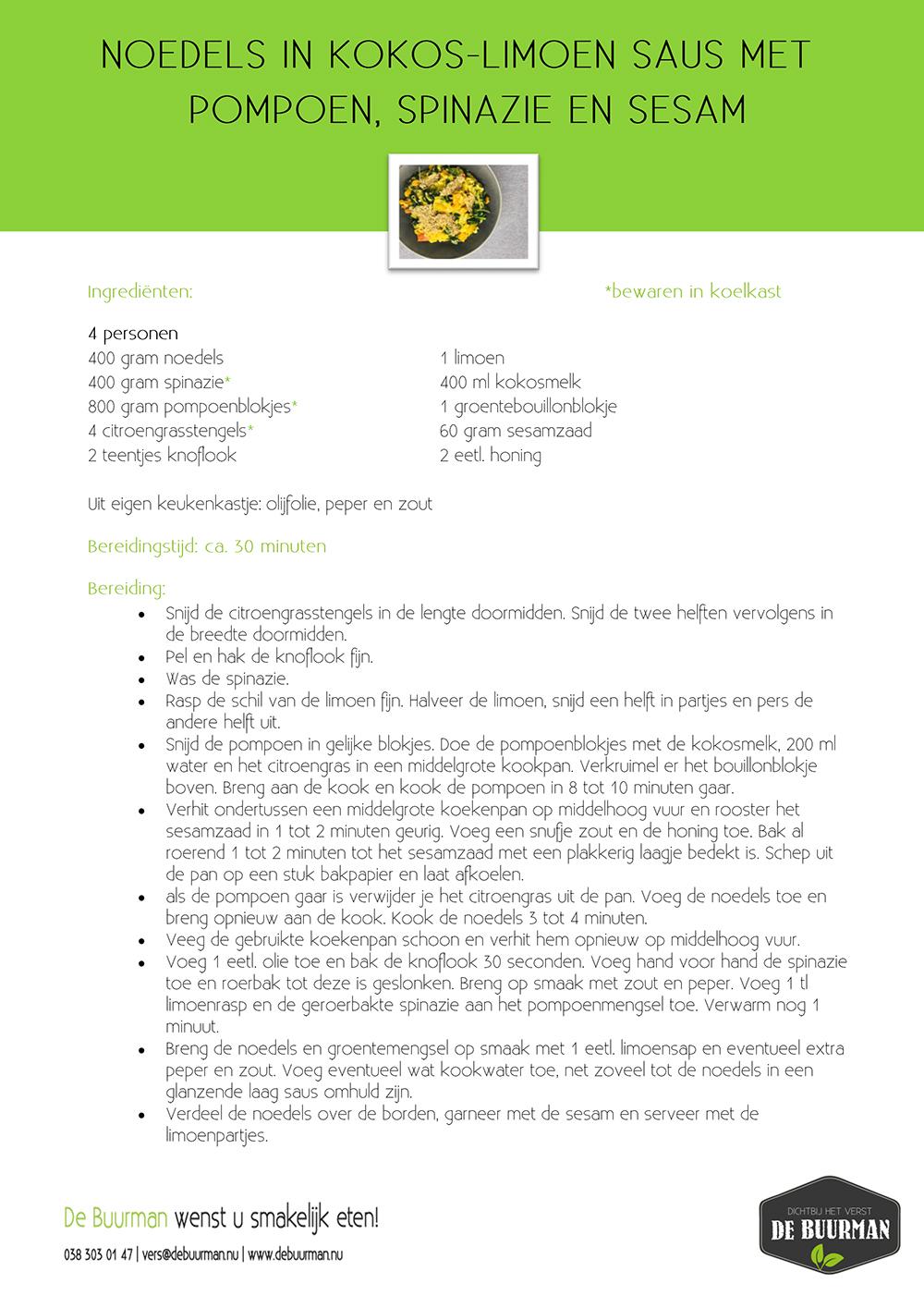 week 4 recept 3 - openen als pdf