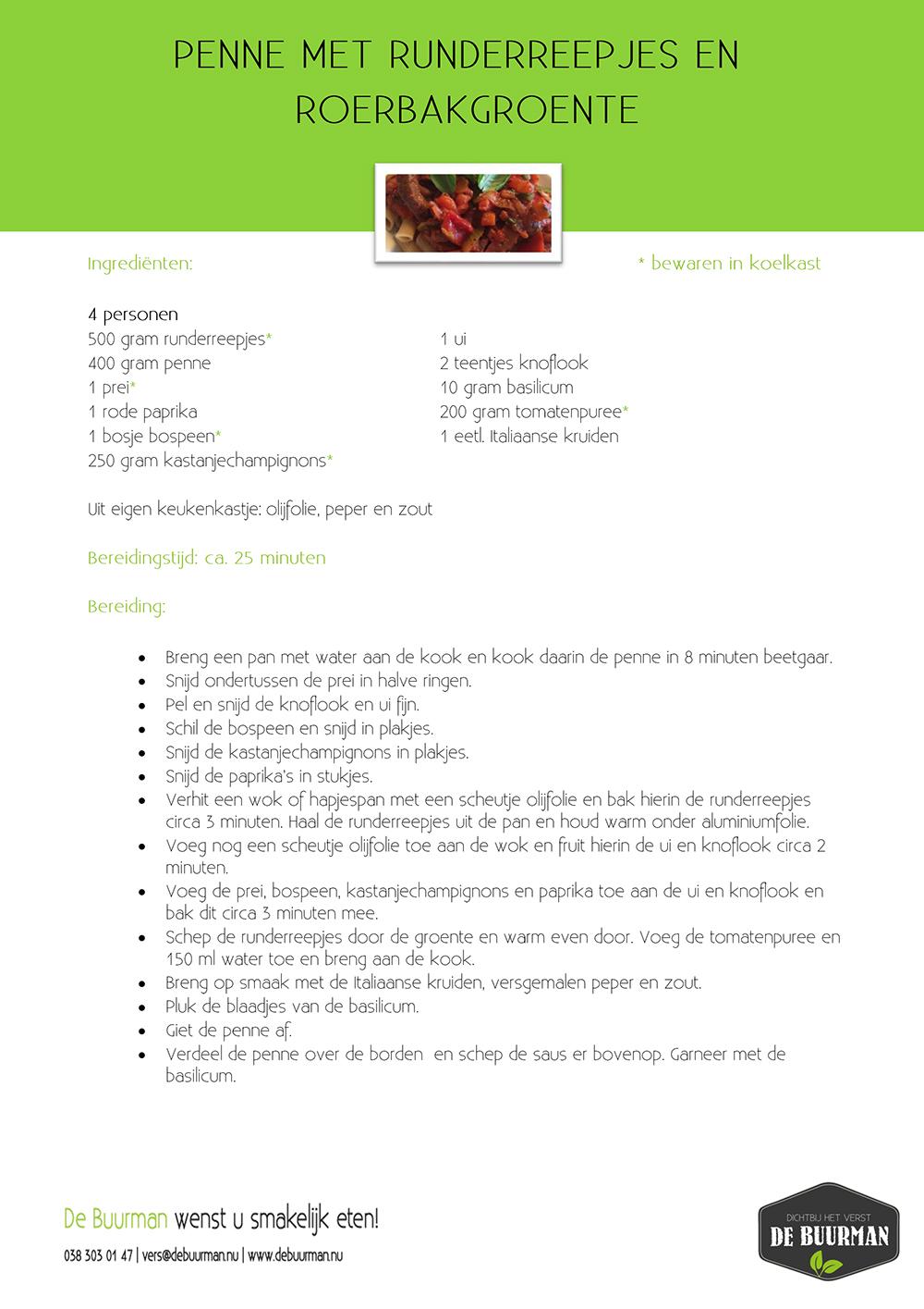 week 12 recept 1 - openen als pdf