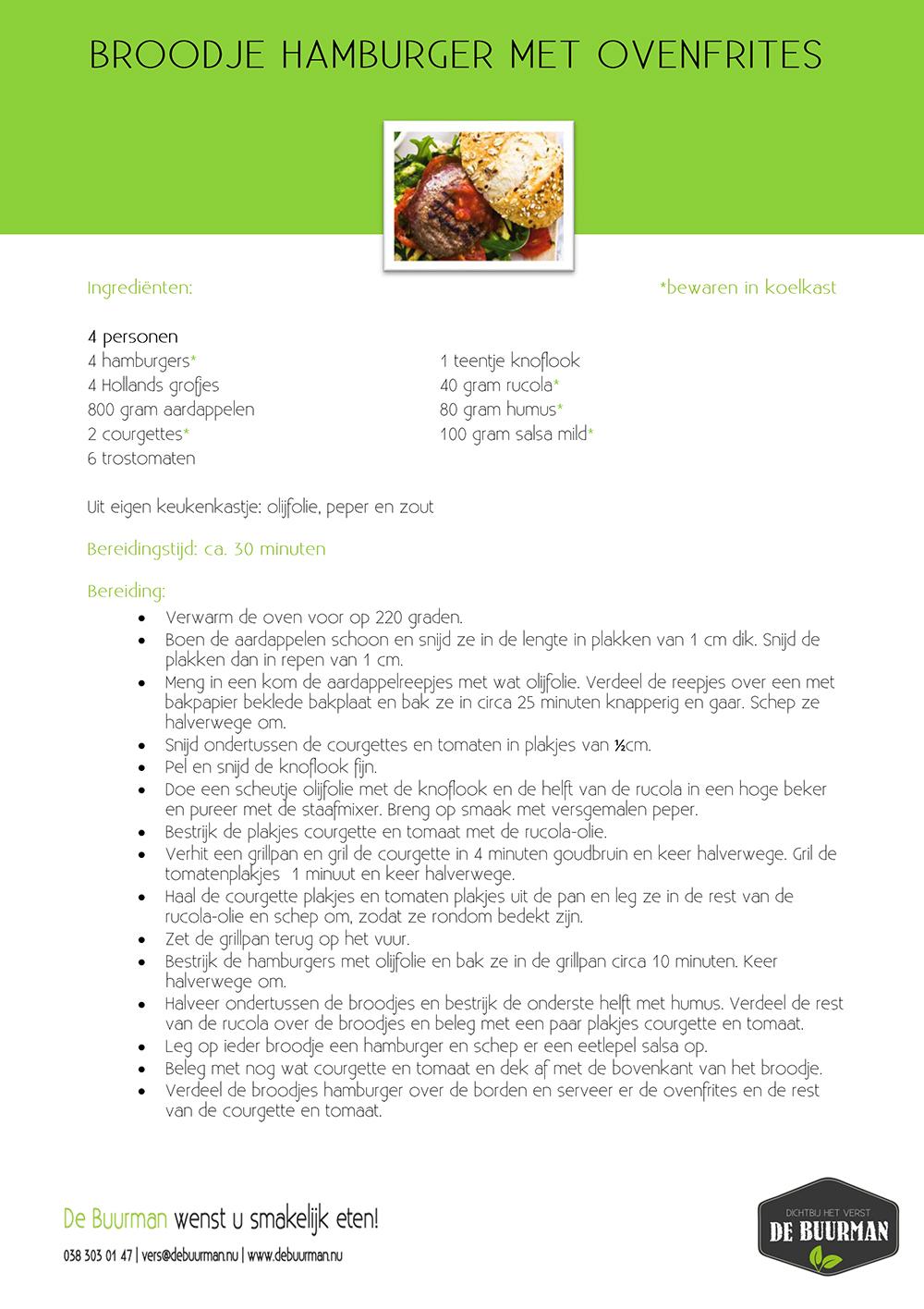 week 12 recept 2 - openen als pdf