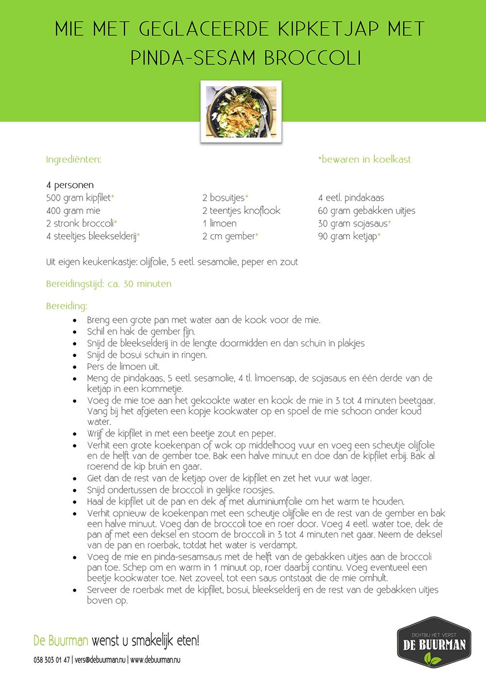 week 13 recept 2 - openen als pdf