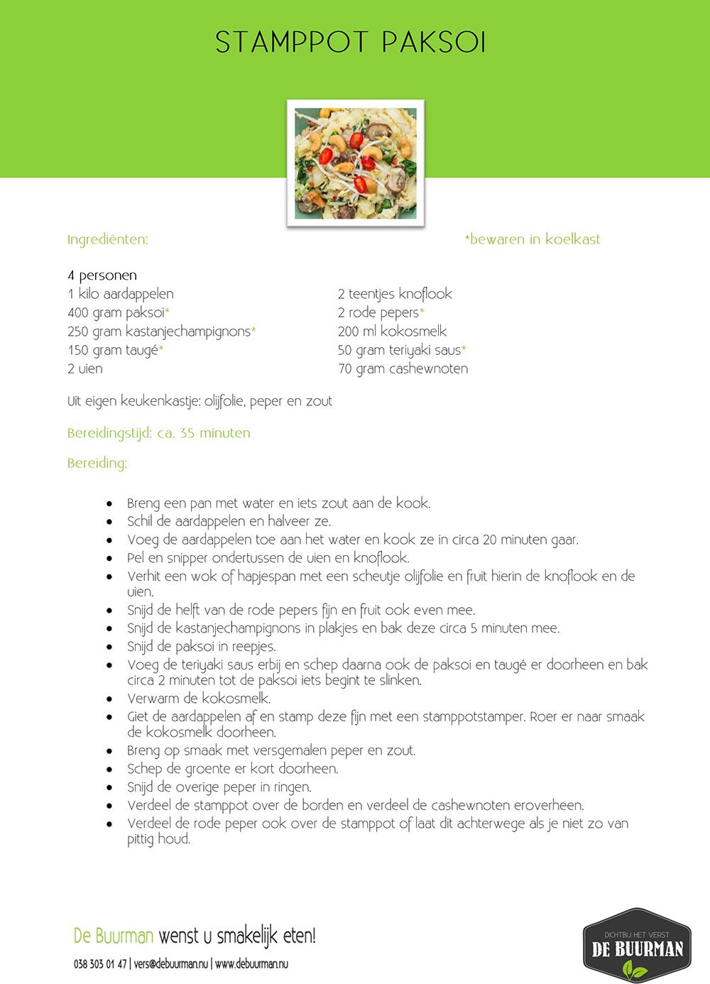 week 13 recept 3 - openen als pdf