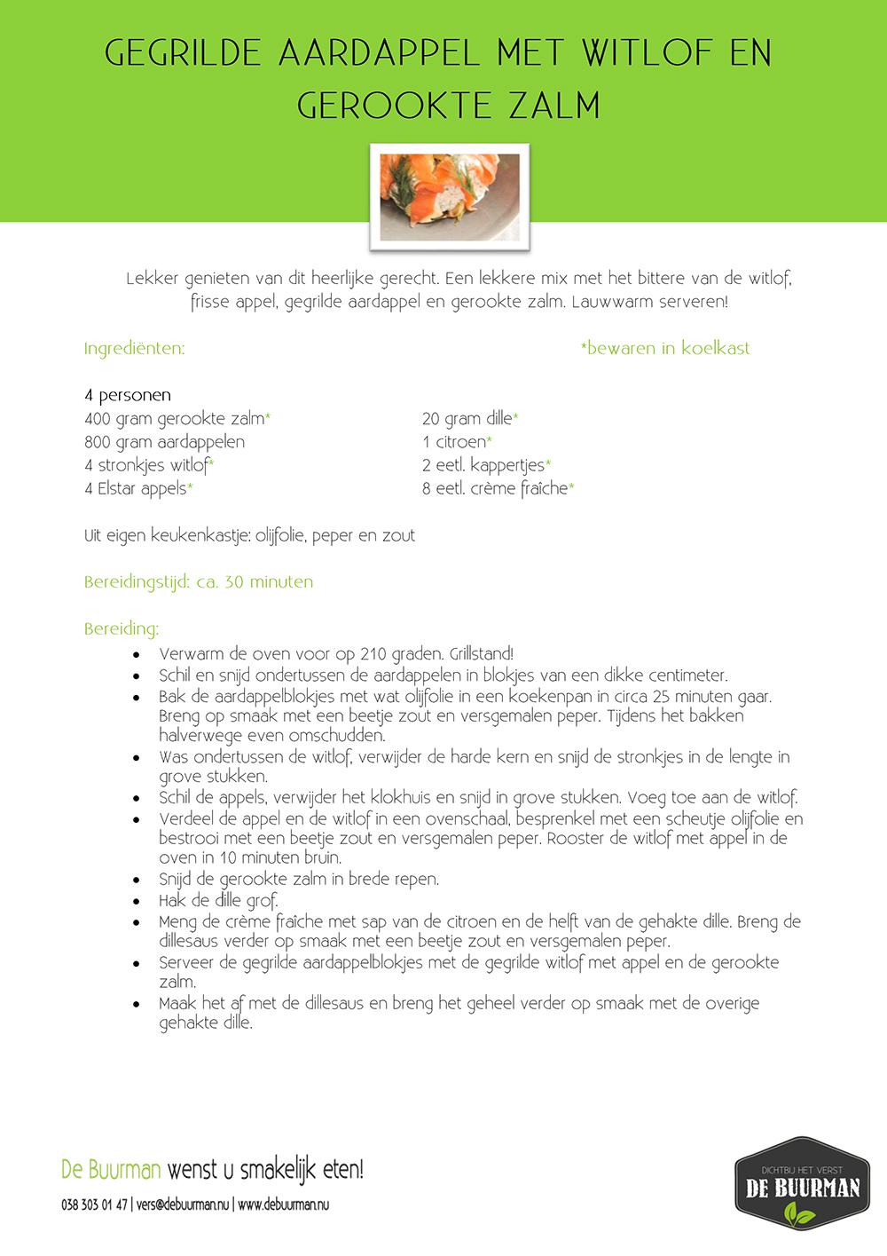 week 21 recept 1 - openen als pdf