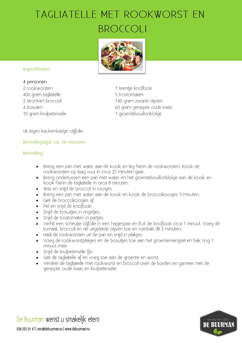 week 21 recept 2 - openen als pdf