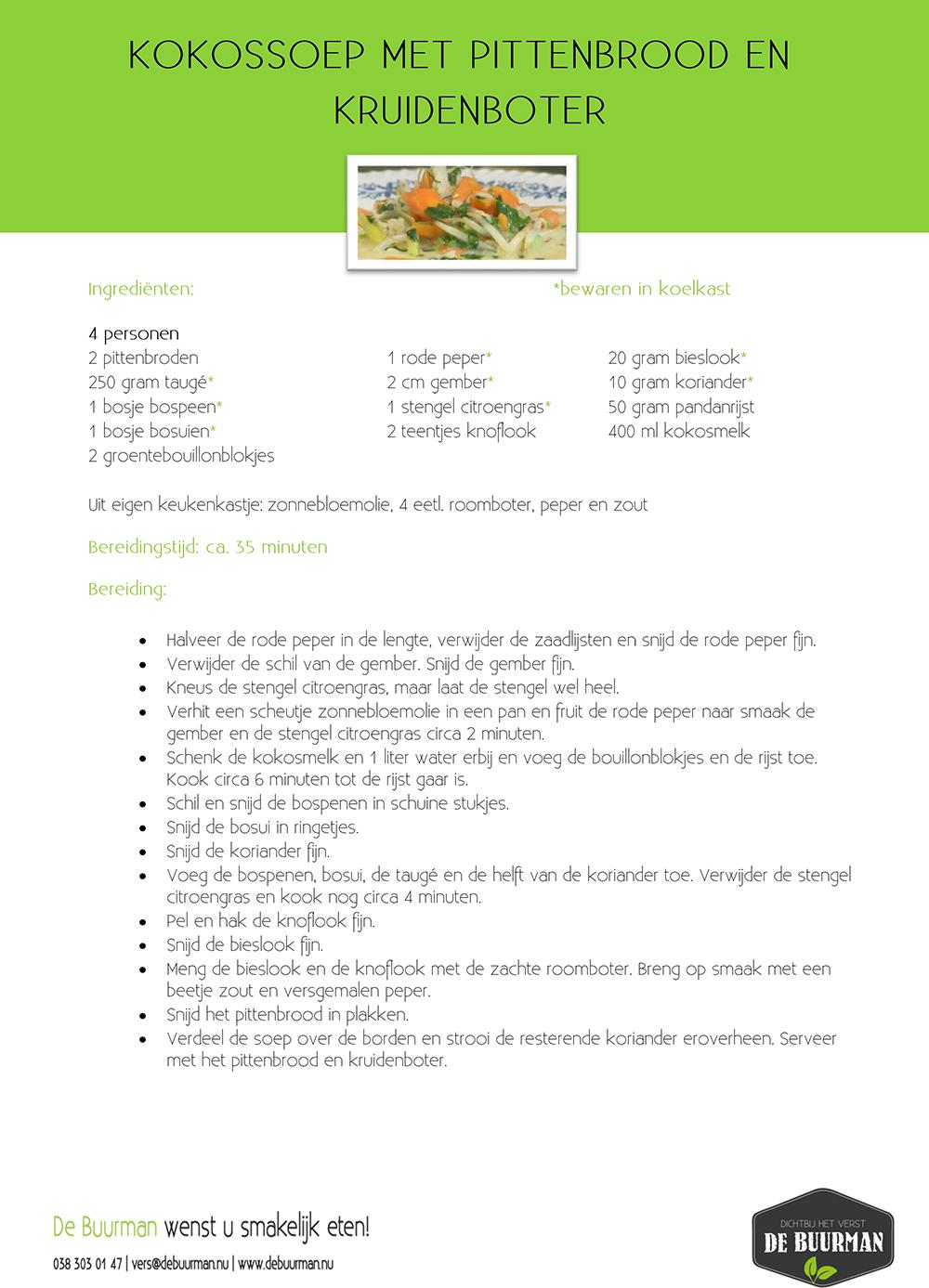 week 21 recept 3 - openen als pdf