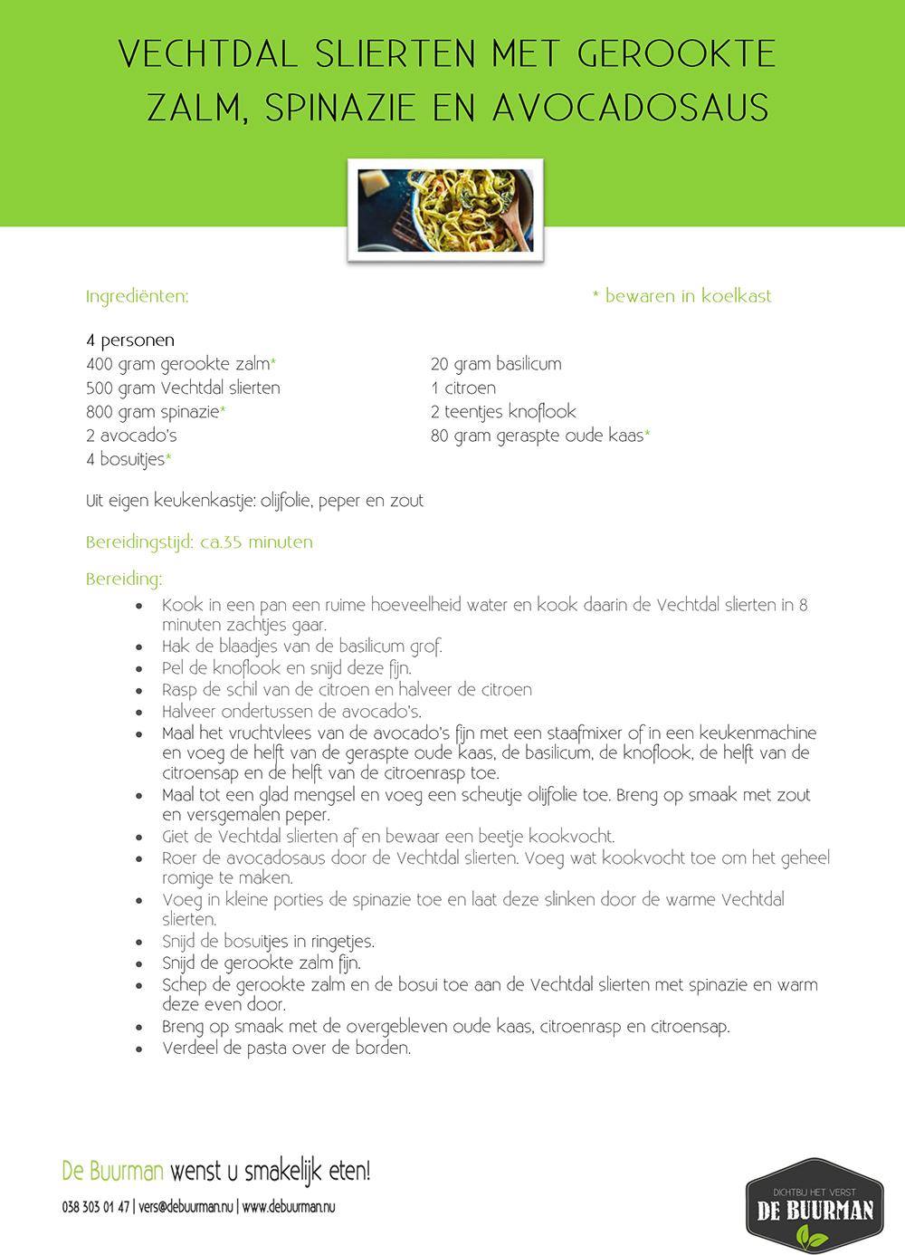week 29 recept 1 - openen als pdf