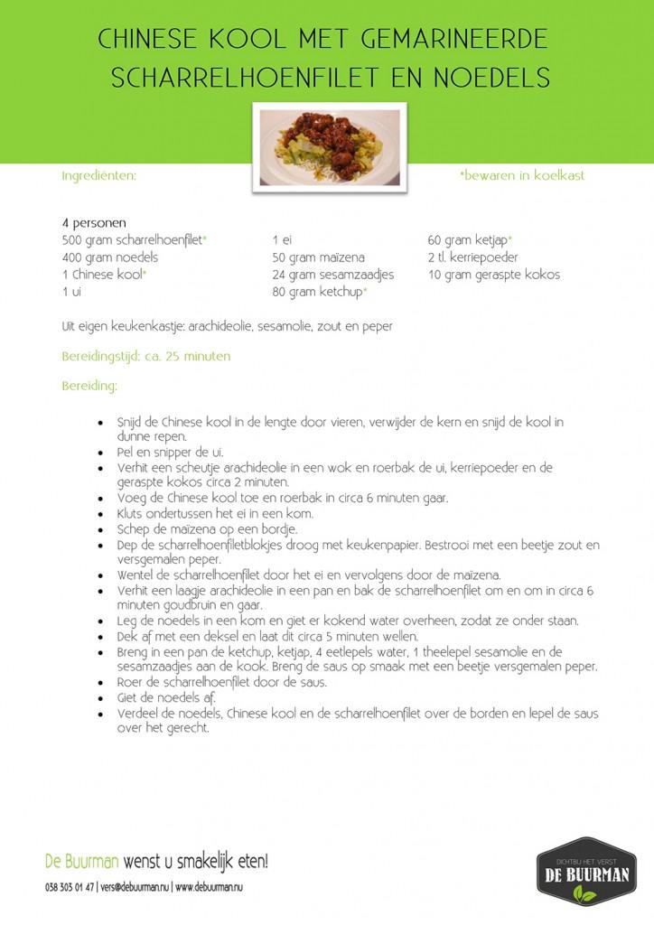 week 38 recept 2 - openen als pdf