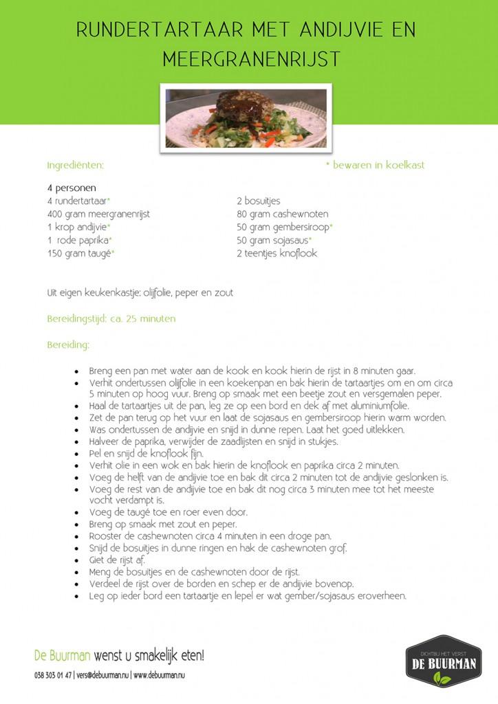 week 39 recept 1 - openen als pdf