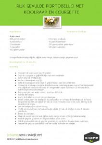 week 39 recept 3 - openen als pdf