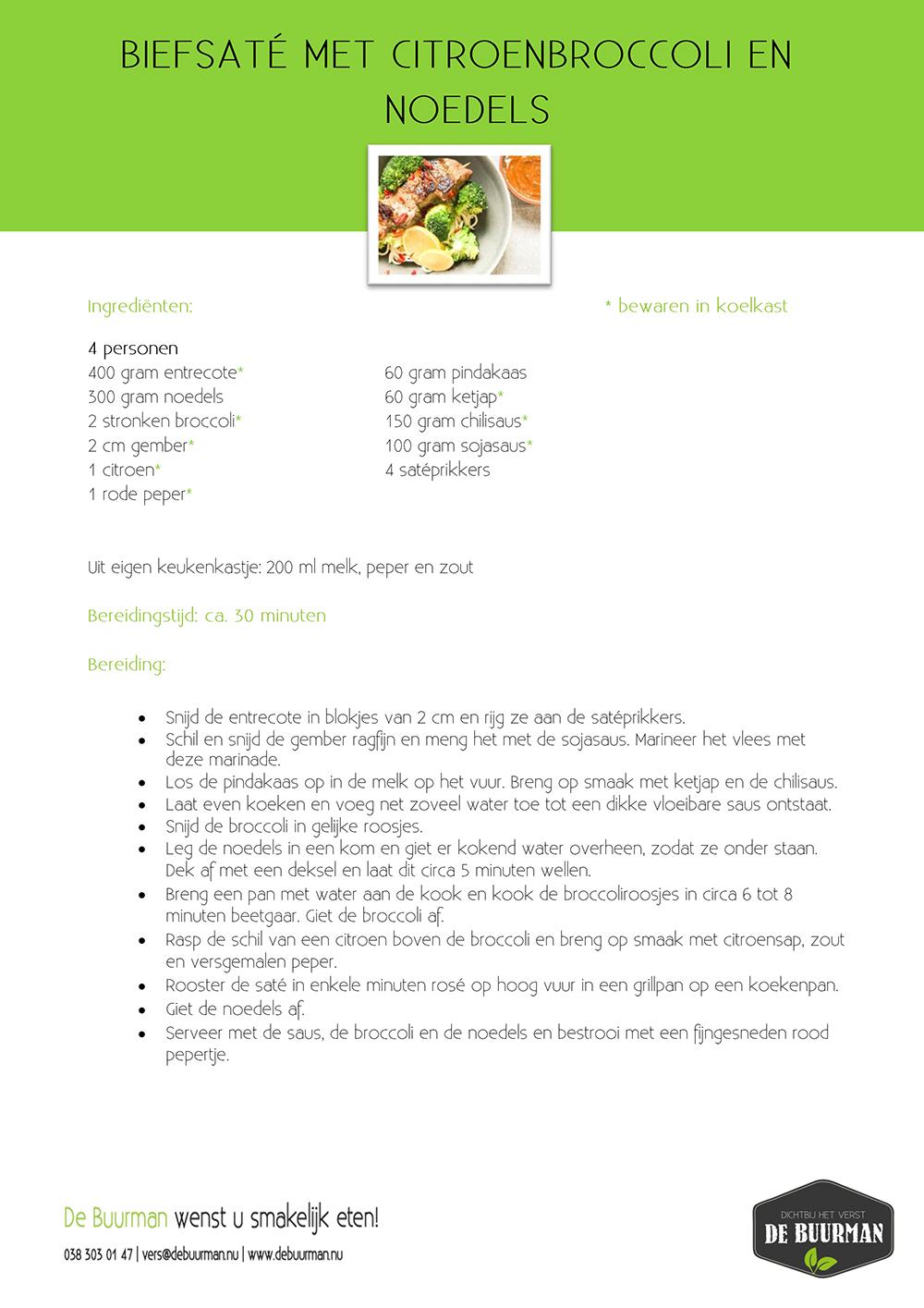week 47 recept 1 - openen als pdf
