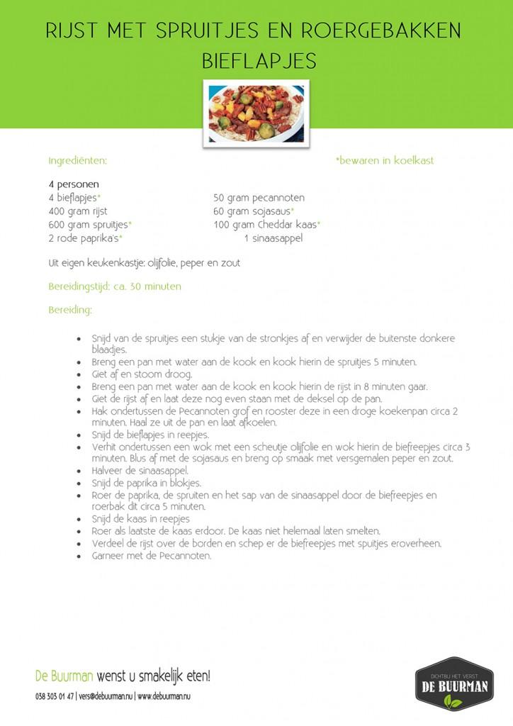 week 9 recept 1 - openen als pdf