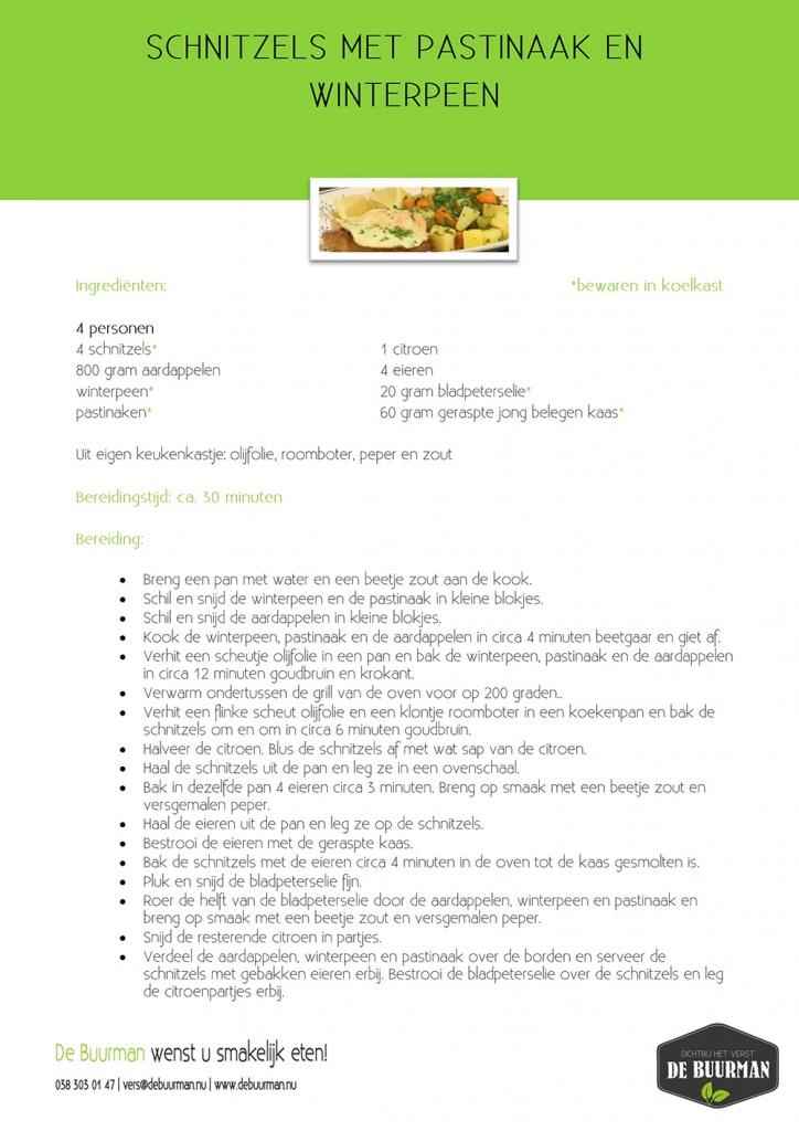 week 9 recept 2 - openen als pdf