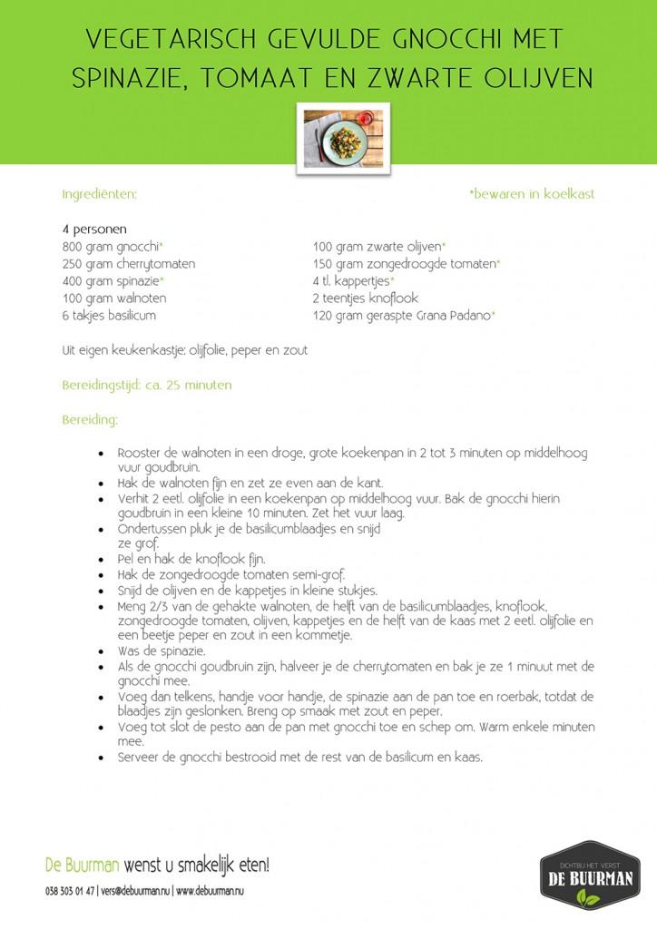 week 9 recept 3 - openen als pdf