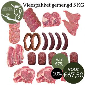 Vleespakket-gemengd-5-kg-10korting