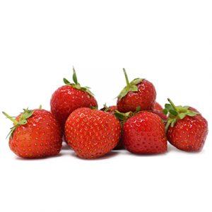 aardbeien-productfoto_lr