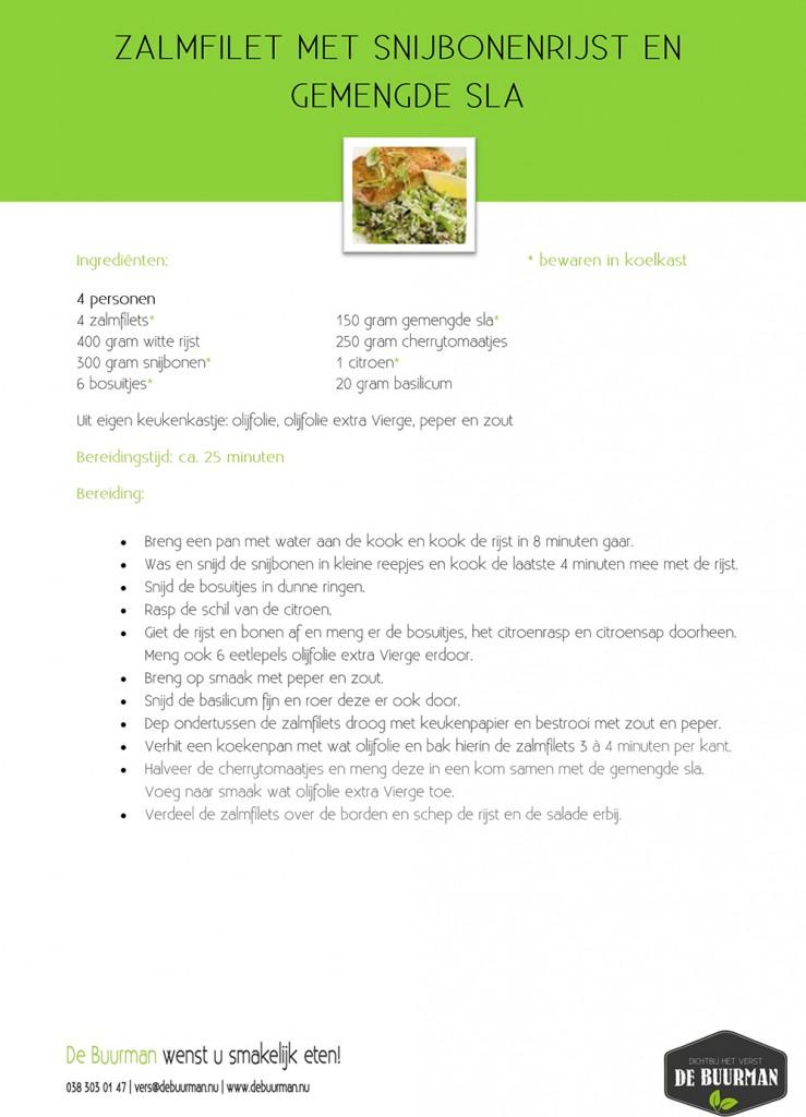 week 16 recept 1 - openen als pdf