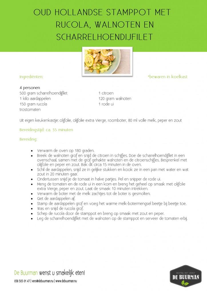 week 16 recept 2 - openen als pdf