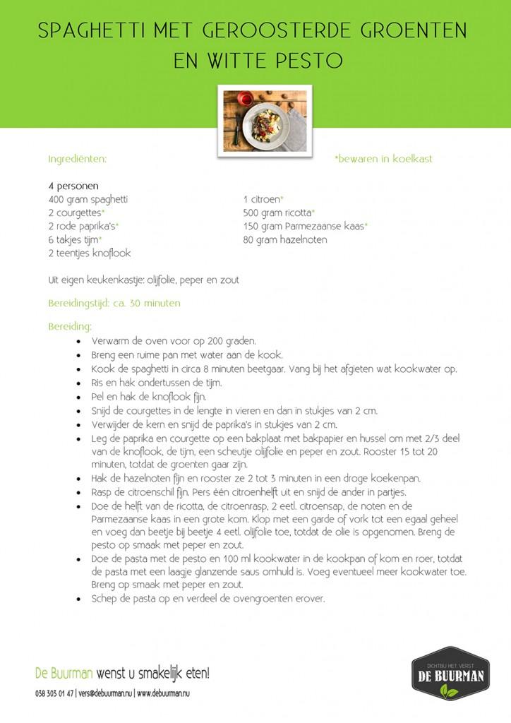 week 16 recept 3 - openen als pdf